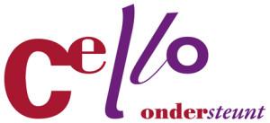 LogoCello_rgb_slogan_72dpi