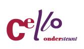 Partner_logo_cello
